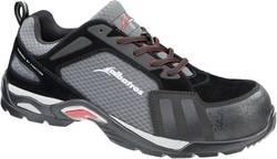 Chaussures basses de sécurité S1P Taille: 43 Albatros MOTION XTS LOW HRO SRC 641441-43 coloris noir, gris 1 paire