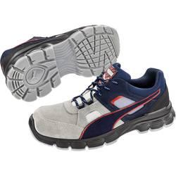 Bezpečnostná obuv ESD (antistatická) S1P PUMA Safety Aerospace Low ESD SRC 640661-41, veľ.: 41, béžová, modrá, 1 pár