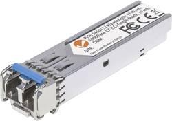 Module transmetteur SFP Intellinet 545013 1 Gbit/s 10 km Type de module LC