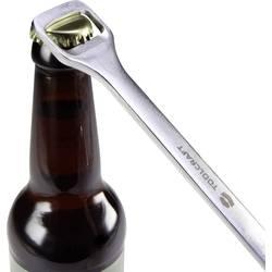 Kľúč na otváranie fliaš 17 mm TOOLCRAFT TO-6542472