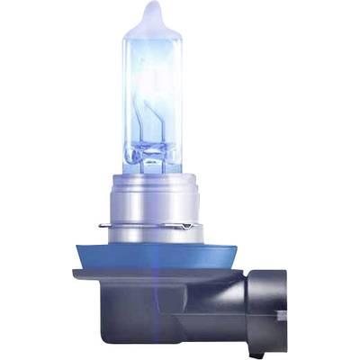 OSRAM Halogen Leuchtmittel COOL BLUE® INTENSE H11 55 W Preisvergleich