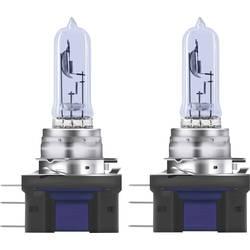 Halogénová žiarovka Osram Auto 64176CBI-HCB 64176CBI-HCB, H15, 55 W, 1 pár