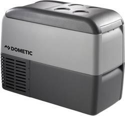 Přenosná lednice (autochladnička) Dometic Group CoolFreeze CDF 26, 12 V, 24 V, 21 l, šedá