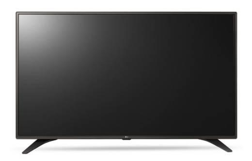 lg electronics 55lj615v led tv 139 cm 55 zoll eek a a e schwarz kaufen. Black Bedroom Furniture Sets. Home Design Ideas