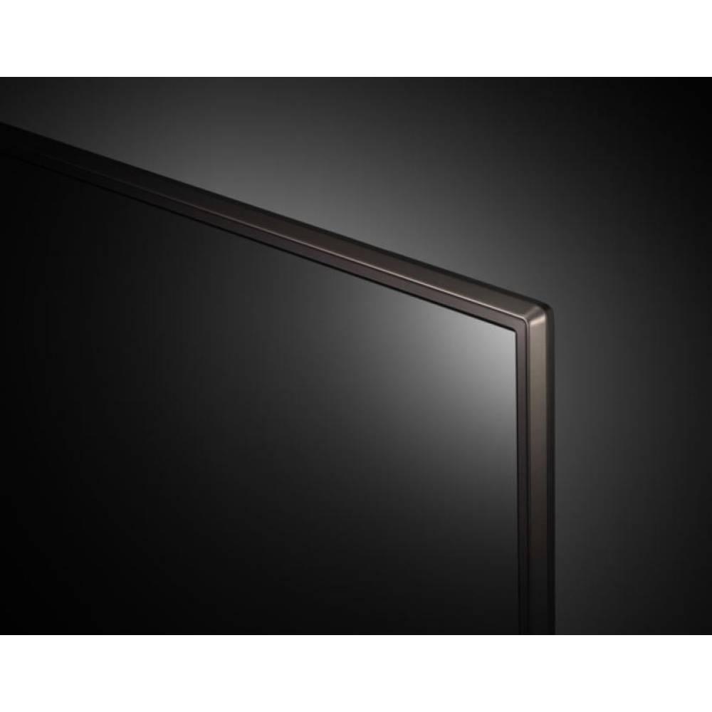 t l viseur led 80 cm 32 pouces lg electronics 32lj610v sur le site internet conrad 1544790. Black Bedroom Furniture Sets. Home Design Ideas