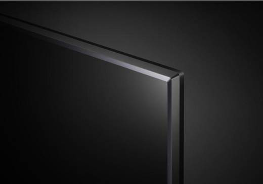 led tv 123 cm 49 zoll lg electronics 49lj594v eek a dvb t2 dvb c dvb s full hd smart tv. Black Bedroom Furniture Sets. Home Design Ideas