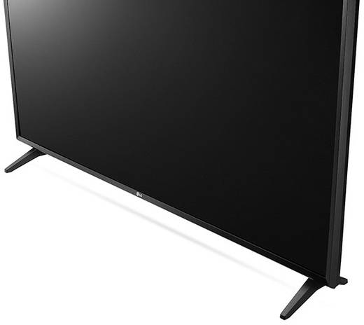 led tv 108 cm 43 zoll lg electronics 43lj594v eek a dvb. Black Bedroom Furniture Sets. Home Design Ideas