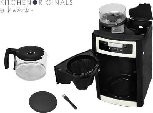 kaffeemaschine thermoskanne creme kaffeemaschine creme. Black Bedroom Furniture Sets. Home Design Ideas