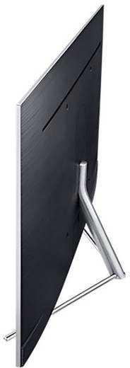 samsung qe49q7f qled tv 123 cm 49 zoll eek b twin dvb t2 c s2 qled uhd smart tv wlan pvr. Black Bedroom Furniture Sets. Home Design Ideas