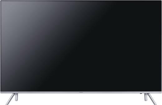 samsung ue65mu7009 led tv 163 cm 65 zoll eek a a e. Black Bedroom Furniture Sets. Home Design Ideas