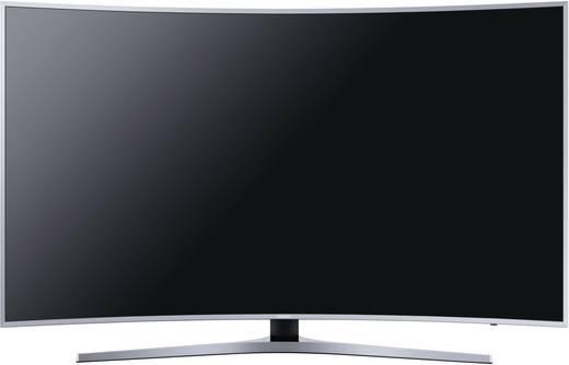 led tv 163 cm 65 zoll samsung ue65mu6509 eek a dvb t2 dvb c dvb s uhd curved smart tv. Black Bedroom Furniture Sets. Home Design Ideas