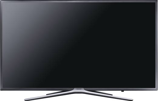 led tv 80 cm 32 zoll samsung ue32m5570a eek a dvb t2 dvb. Black Bedroom Furniture Sets. Home Design Ideas