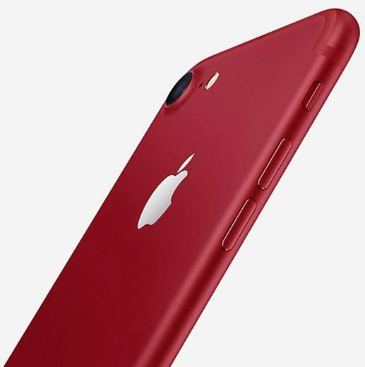 Iphone 7 Plus Rot Kaufen