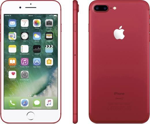 Iphone C Teile