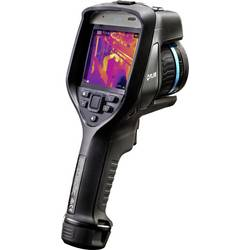 Termálna kamera FLIR E75 WiFi 78502-0101, 320 x 240 pix