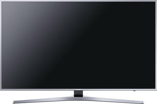 led tv 138 cm 55 zoll samsung ue55mu6409 eek a dvb t2 dvb c dvb s uhd smart tv wlan ci. Black Bedroom Furniture Sets. Home Design Ideas