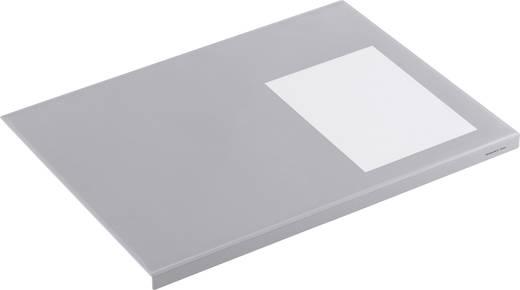 Foto Schreibunterlage durable 729310 schreibunterlage grau (b x h) 650 mm x 520 mm