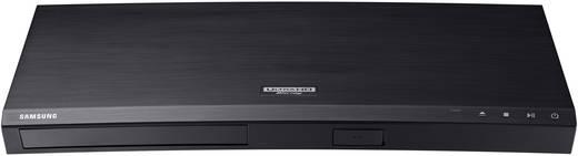 uhd blu ray player samsung ubd m8500 ultra hd upscaling. Black Bedroom Furniture Sets. Home Design Ideas