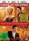 DVD Cadillac Records FSK: 12