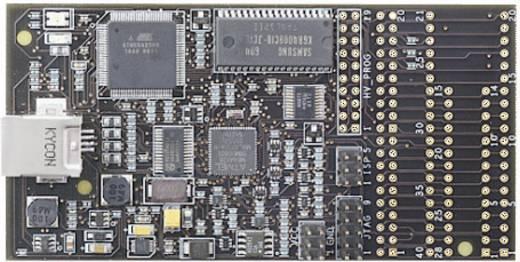 Entwicklungsboard Microchip Technology ATAVRDRAGON