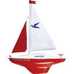 Ferngesteuertes Segelboot Günther Flugs auf rc-boot-kaufen.de ansehen