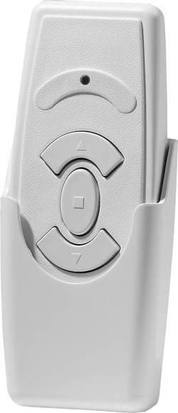 Dálkový ovladač rádiový pro ovládaní rolet Chamberlain RA4330-05