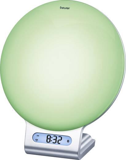 Beurer WL 75 Lichtwecker Weiß