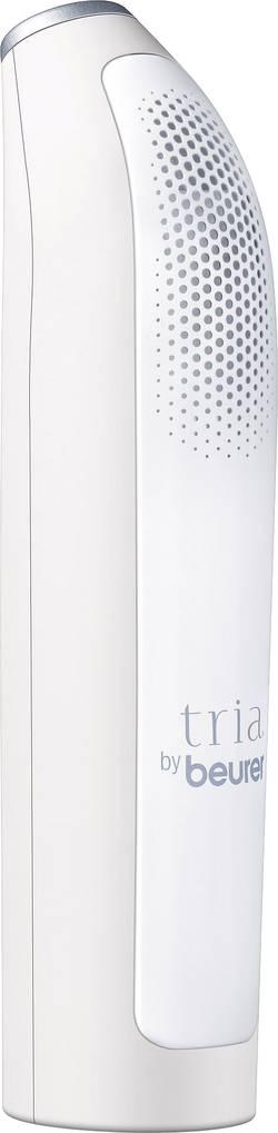 IPL laserový odstraňovač chloupků Beurer LAS 50 577.31, Li-Ion akumulátor, bílá