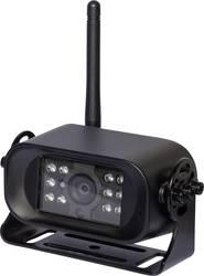 4 Kabel Ruckfahrkamera Shutter Automatischer Weissabgleich