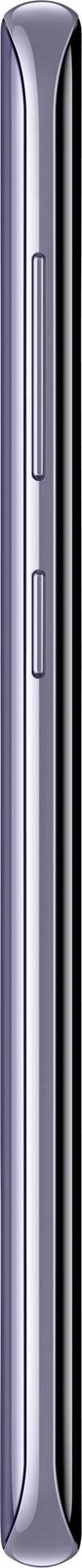 Samsung Galaxy S8 Single-SIM LTE-Smartphone 14....