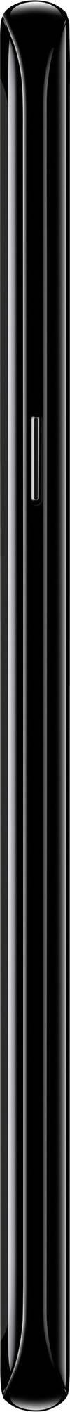 Samsung Galaxy S8+ Single-SIM LTE-Smartphone 15...