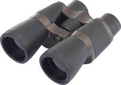 Bresser optik kinderfernglas junior dachkant fernglas 6 x 21 mm blau