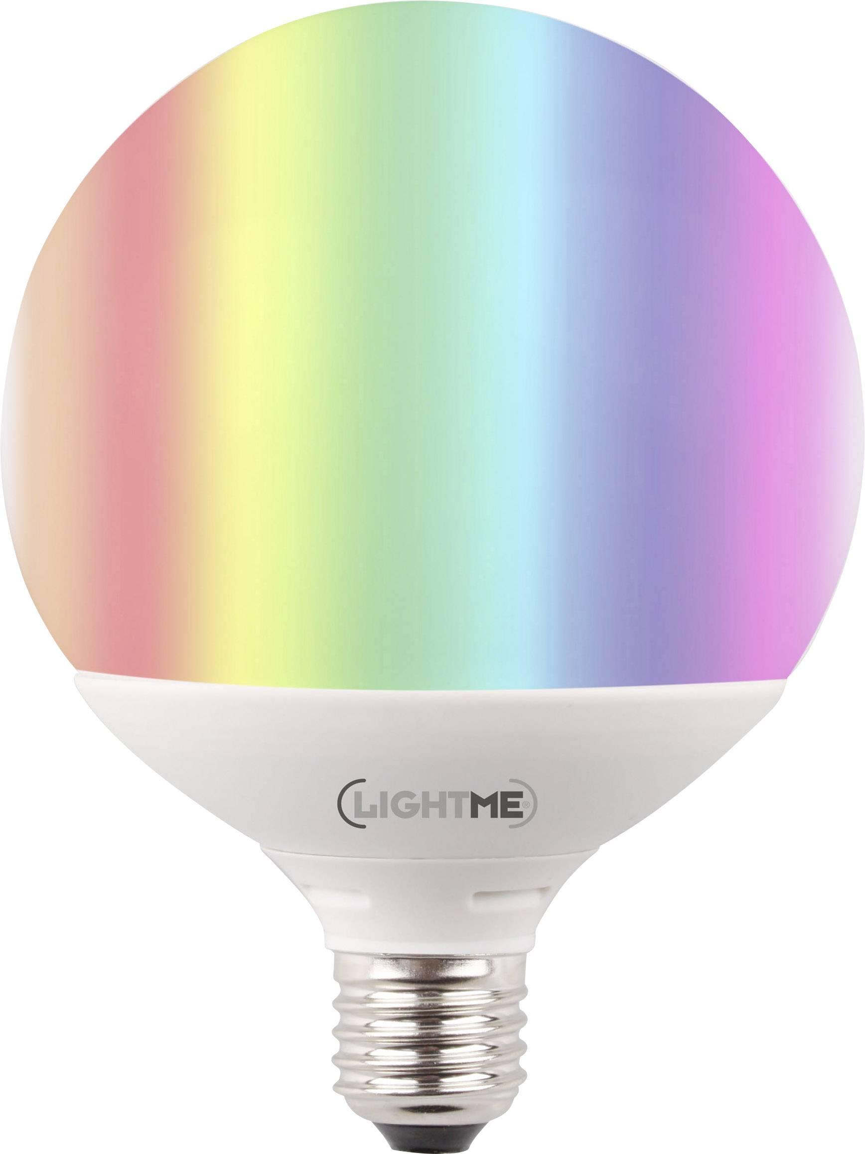 Led Lampe Mit Fernbedienung Gunstig Online Kaufen Bei Conrad