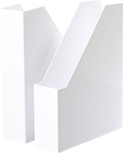 Stehsammler design  HAN 16501-12, Stehsammler i-Line, Einzigartiges, zeitloses ...