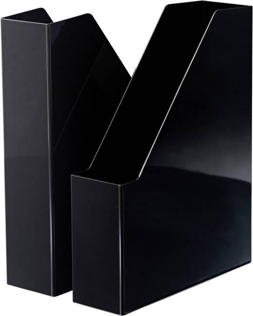 Stehsammler design  HAN 16501-13, Stehsammler i-Line, Einzigartiges, zeitloses ...