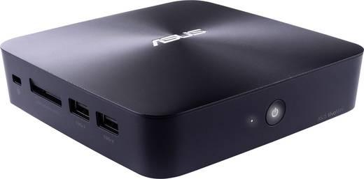 mini pc htpc asus un65h m044m intel core i5 i5 6200u 2. Black Bedroom Furniture Sets. Home Design Ideas