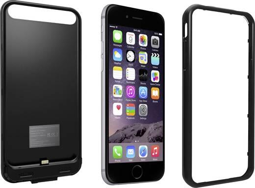 Iphone S Zusatzakku