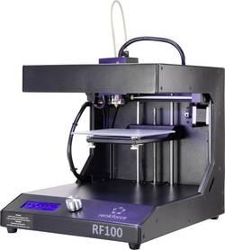 Stampante 3D Renkforce RF100 v2 incl. Filamento