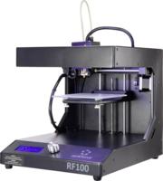 renkforce 3D-Drucker