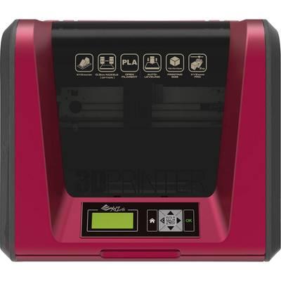 XYZprinting da Vinci Junior 1.0 Pro 3D Drucker-Recertified Preisvergleich