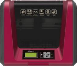 Image of XYZprinting Da Vinci Junior 1.0 Pro 3D Drucker-Recertified inkl. Filament
