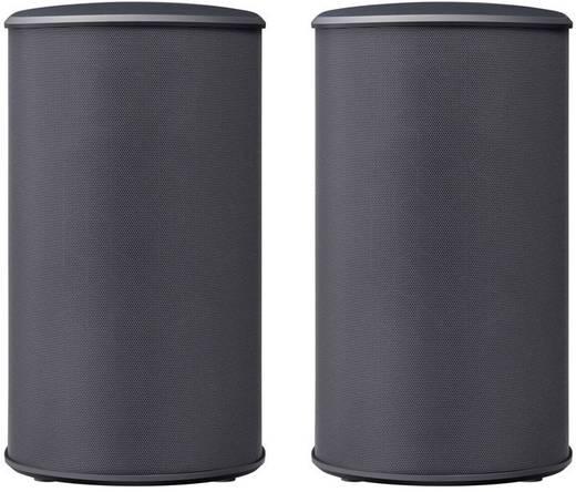Pioneer FS-S40-B Multiroom Lautsprecher WLAN Schwarz