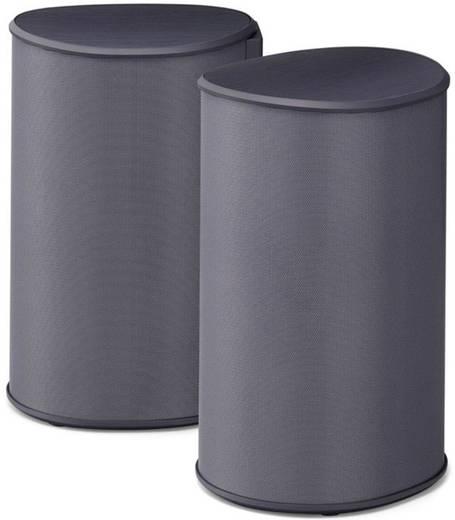 Multiroom Lautsprecher Pioneer FS-S40-B WLAN Schwarz