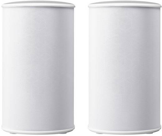 Multiroom Lautsprecher Pioneer FS-S40-W Weiß