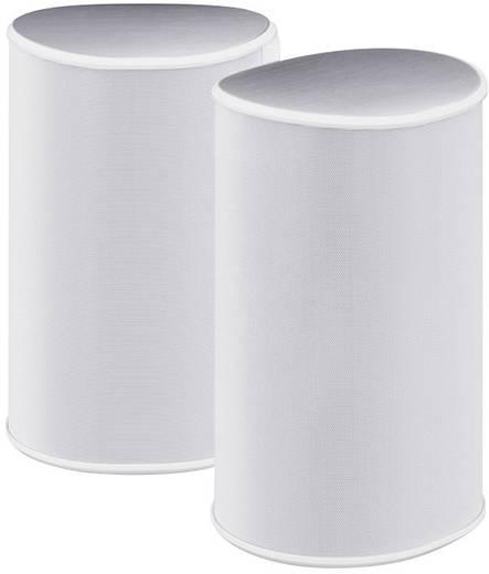 Multiroom Lautsprecher Pioneer FS-S40-W WLAN Weiß