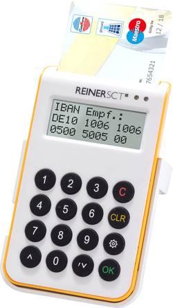 Image of REINER SCT cyberJack one Chipkartenleser
