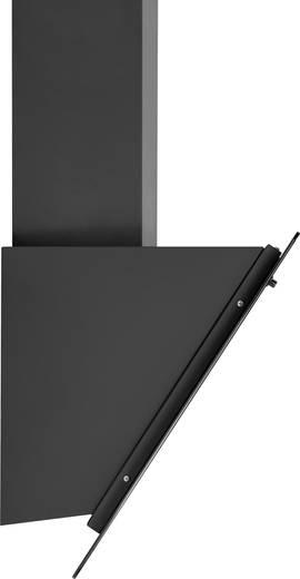 Wand dunstabzugshaube 598 mm bomann du770g b 68 db schwarz kaufen conrad - Wand dunstabzugshauben ...