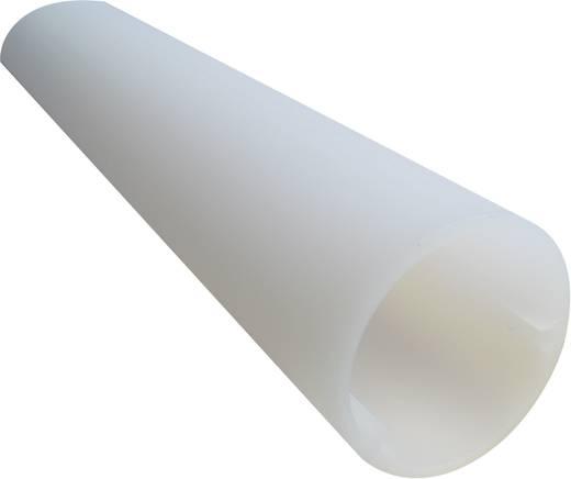 Profil Kunststoff (Ø x L) 38 mm x 1000 mm Barthelme 62399940 62399940