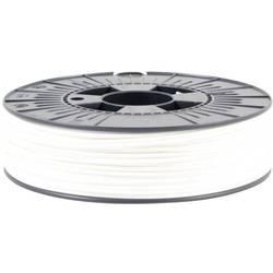 Vlákno pro 3D tiskárny Velleman ABS285W07, ABS plast, 2.85 mm, 750 g, bílá