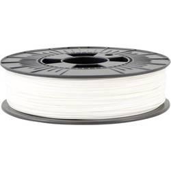 Vlákno pro 3D tiskárny Velleman ABS175W07, ABS plast, 1.75 mm, 750 g, bílá